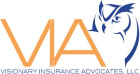 Visionary Insurance Advocates